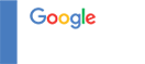 Web Design Edmonton Google Partner