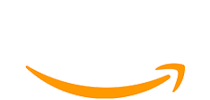 Web Design Edmonton hosting website with AWS