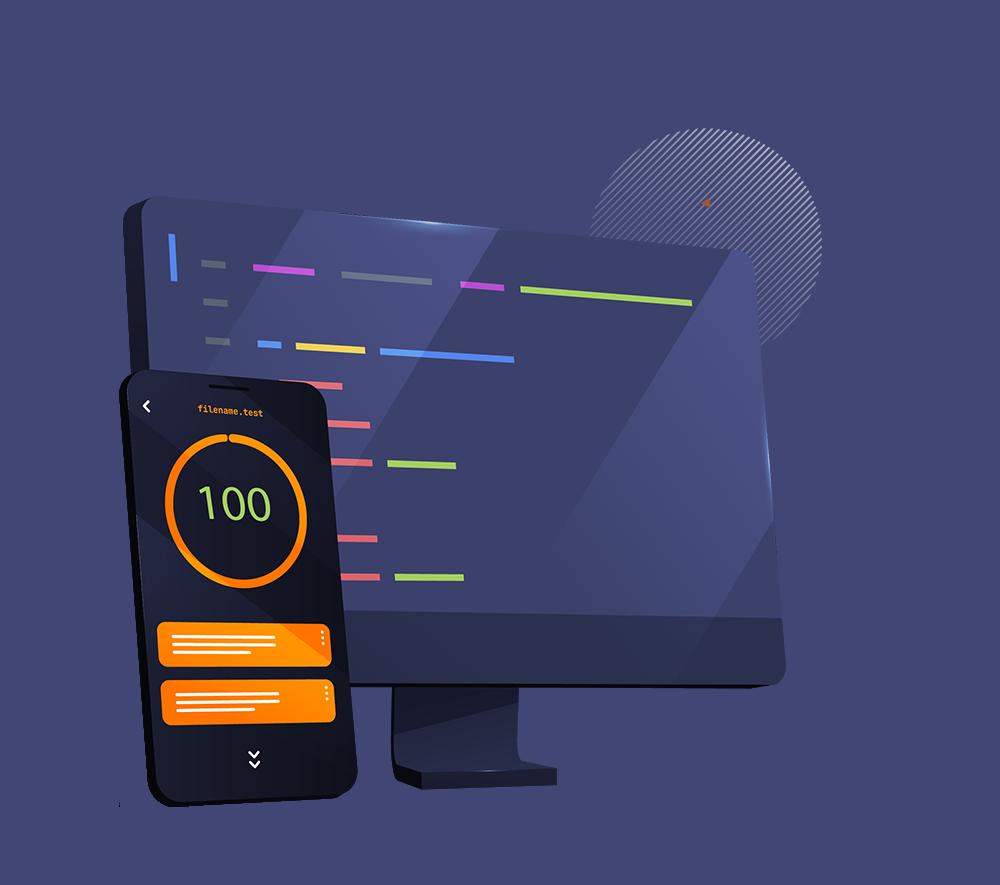 Web App Development Edmonton